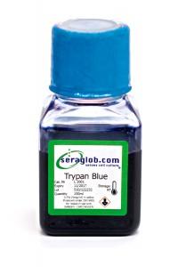Seraglob-L2001-Trypanblue-front
